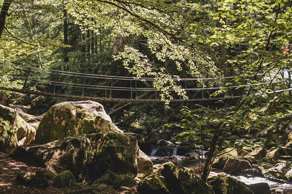 Buchenberger Leite Brücke